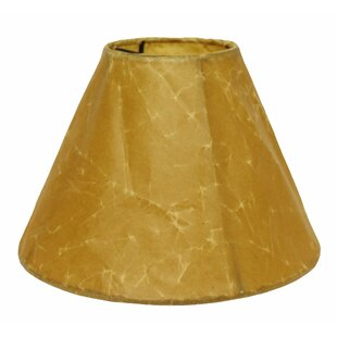20 Paper Empire Lamp Shade