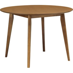 Nala Dining Table