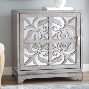 Peiffer Cabinet by Lark Manor