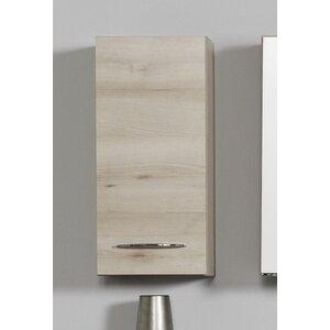 30 x 64 cm Schrank Salerno von Held Möbel