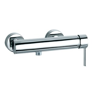 Review Drako Tub Filler by Roman Soler by Nameeks