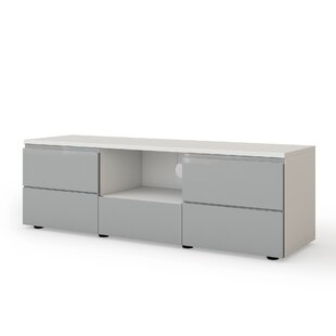 Tincher TV Stand For TVs Up To 60