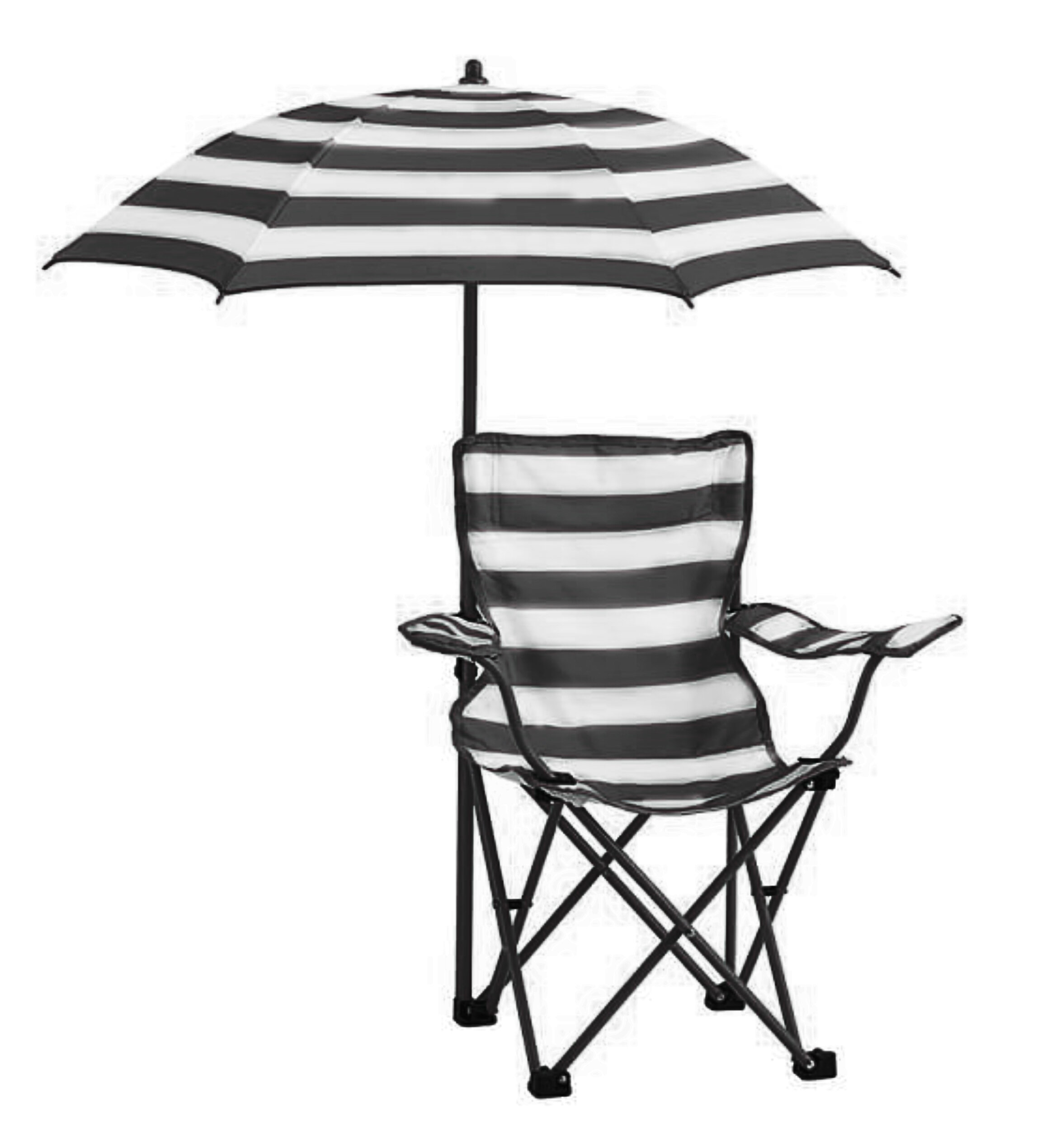 Harriet Bee Florine Kids Folding Beach Chair Reviews Wayfair