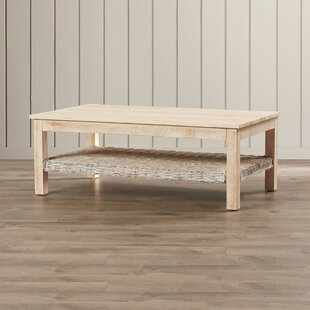 Eirwen Coffee Table