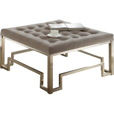 Damien Coffee Table Set by ACME Furniture