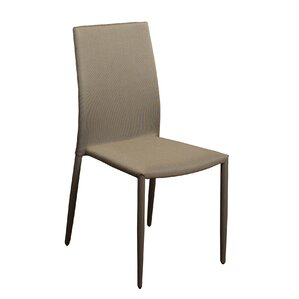Williams Side Chair (Set of 4) by Home Lo..