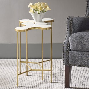 Terri End Table (Set of 2)