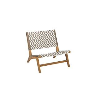 Koch Garden Chair by World Menagerie