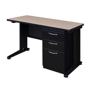 Red Barrel Studio Stivers Desk