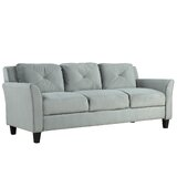 Spencer 3 Piece Standard Living Room Set by Red Barrel Studio®