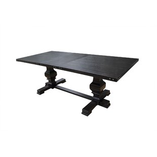 Gracie Oaks Lapinski Dining Table
