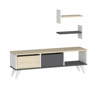Gallimore Modern TV Stand
