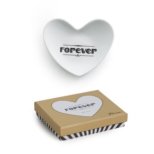 Price Check Cross My Heart Love Jewelry Box By Rosanna