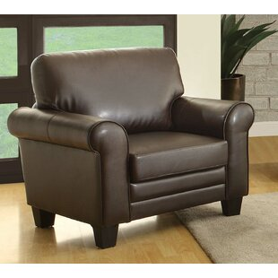 Joanie Armchair by Darby Home Co