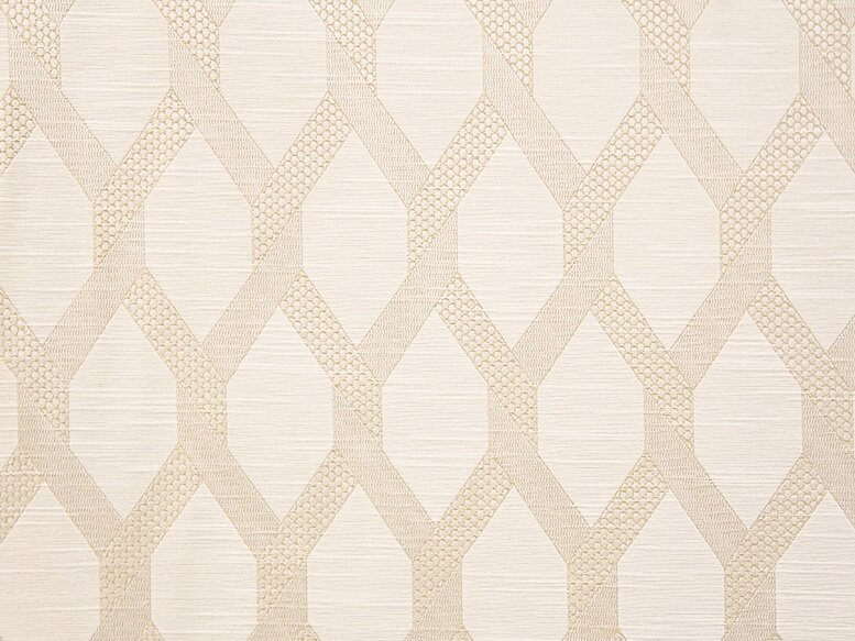 Newpoint Fabrics Sinatra Fabric Reviews Wayfair