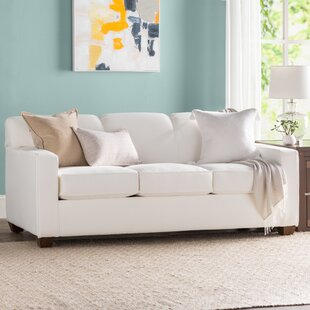 Niemann Sofa by Beachcrest Home