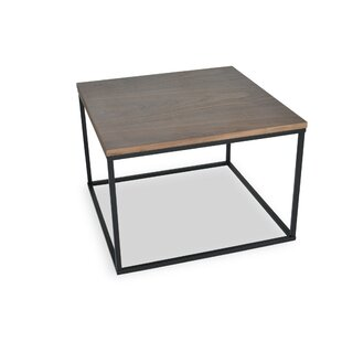 Ester Coffee Table by Ashcroft Imports