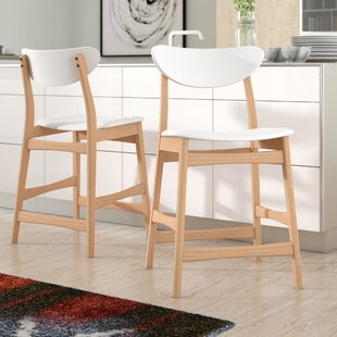 Flavius Bar Stool (Set of 2)