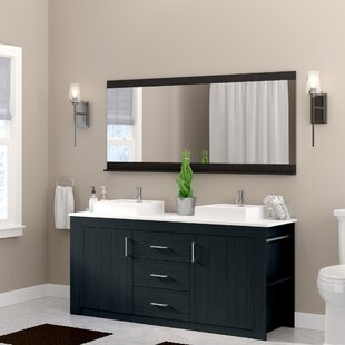 white ari bath bathroom bella collections kitchen vanity