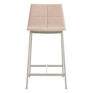 Between Us Counter Stool by Blu Dot Find