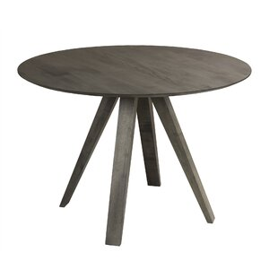 Drake Dining Table Corrigan Studio