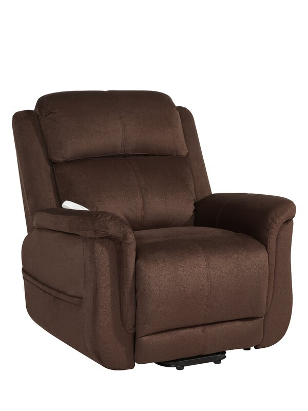 lift assist recliners pictures to pin on pinterest