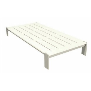 Check Prices Luma Low Coffee Table Price Check