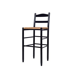 Yonkers 30 Bar Stool
