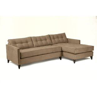 Jason Sectional