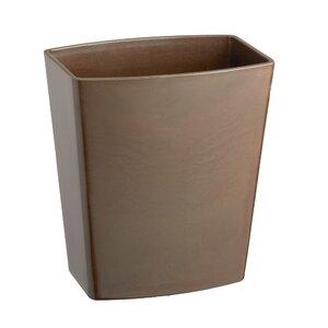 Bath and Home 1.75 Gallon Waste Basket