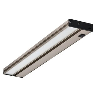 NICOR Lighting 21