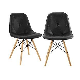 Rawley Side Chair (Set of ..