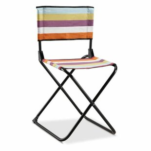 Wolfgram Folding Director Chair By Sol 72 Outdoor