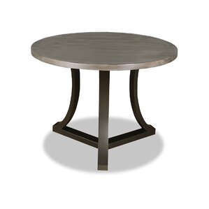 Louisa Pub Table by Gracie..