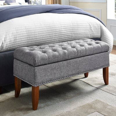 Entryway Grey Benches You Ll Love In 2019 Wayfair