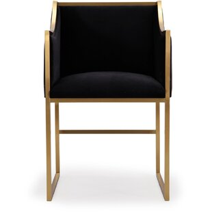 Eula Upholstered Dining Chair