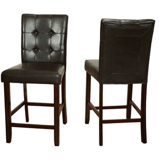 Bradenton Dining Chair (Set of 2) by Red ..