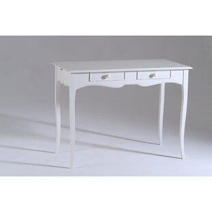 Collazo Desk By Fleur De Lis Living