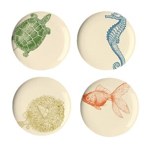Sea Life 9