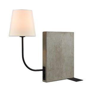 Azaria 17'' Table Lamp