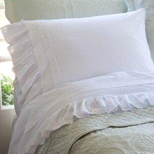 Penelope Pillowcase