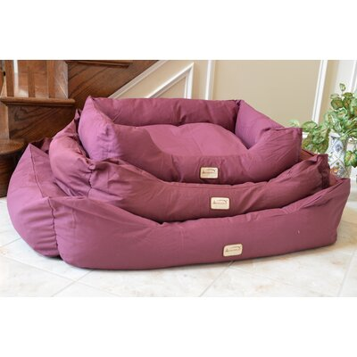 Extra Large Dog Beds You Ll Love Wayfair