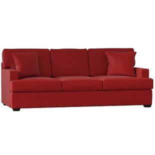 Sofa Beds   Joss & Main