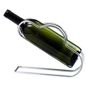 Weinflaschenhalter für 1 Fl. von Contacto Bander