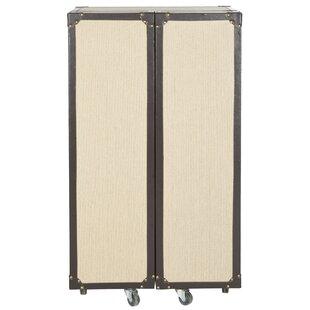 https://secure.img1-fg.wfcdn.com/im/22063254/resize-h310-w310%5Ecompr-r85/1165/11650457/grayson-bar-cabinet-with-wine-storage.jpg