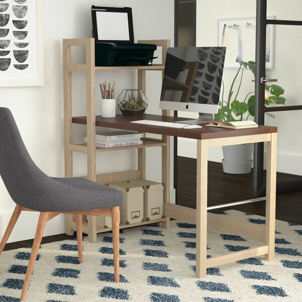 Brand new Bookshelf Table | Wayfair FG33