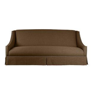 Trento Sofa