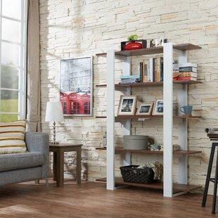 Gerold Bookcase By Ebern Designs