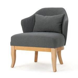 Tioga Armchair by Latitude Run