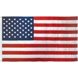 Bedford American Nylon 36 x 60 in. House Flag